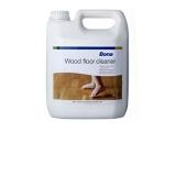 Wood Floor Cleaner Refill