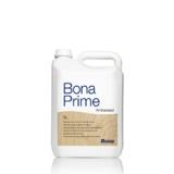 Грунд Bona Prime Amberseal