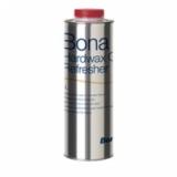 Bona Hardwax Oil Refresher
